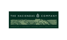 The Haciendas Group